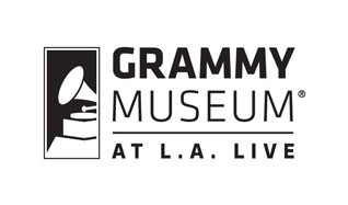 GRAMMY Museum Daily Admission tickets at The GRAMMY Museum® in Los Angeles