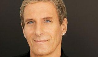 Michael Bolton tickets at Barbara B Mann Performing Arts Hall in Ft Myers