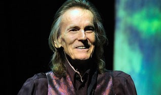 An Evening with Gordon Lightfoot tickets at Humphreys Concerts by the Bay in San Diego