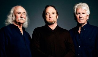 Crosby, Stills & Nash tickets at Durham Performing Arts Center in Durham