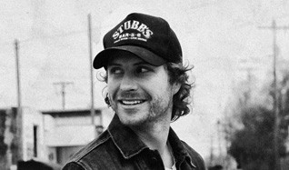 Dierks Bentley with special guest Frankie Ballard and Brothers Osborne tickets at St. Augustine Amphitheatre in St. Augustine