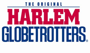 Harlem Globetrotters tickets at The Arena at Gwinnett Center in Duluth