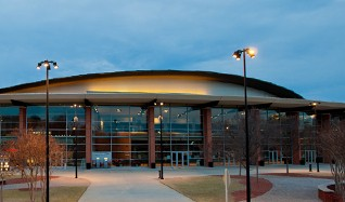 Salim Sulaiman tickets at The Arena at Gwinnett Center in Duluth