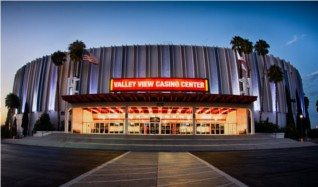 Haciendo Histora Con El Recodo  tickets at Valley View Casino Center in San Diego