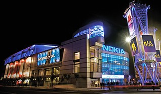 2014 Radio Disney Music Awards tickets at Nokia Theatre L.A. LIVE in Los Angeles