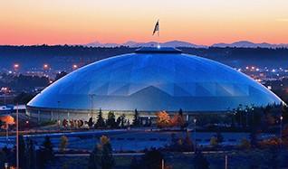 Hotels Close To Tacoma Dome