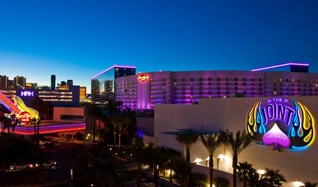 Lion Fight 18 tickets at The Joint at Hard Rock Hotel & Casino Las Vegas in Las Vegas
