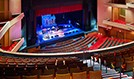 Rob Thomas tickets at Durham Performing Arts Center in Durham