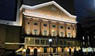 One Night of Queen Tickets tickets at Patricia and Arthur Modell Performing Arts Center at the Lyric in Baltimore