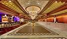 Trace Adkins Tickets tickets at Trump Taj Mahal in Atlantic City