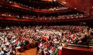 Philadelphia Orchestra - Philadelphia Pride Philadelphia Tickets tickets at Verizon Hall at The Kimmel Center for the Performing Arts in Philadelphia