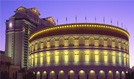 Dariush tickets at The Colosseum at Caesars Palace in Las Vegas