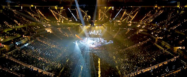 paints arena formerly consol energy tickets pittsburgh venue
