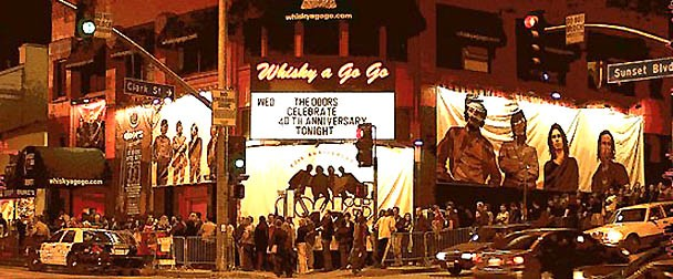 whisky a go go tickets and event calendar los angeles ca axs