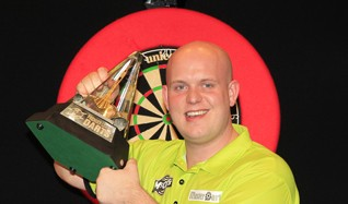 Betway Premier League Darts tickets at The O2 in London