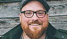 Austin Jenckes tickets at The Showbox in Seattle