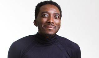 Bovi - Man on Fire tickets at indigO2 in London