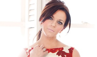 C2C presents CMA Songwriters Series featuring Martina McBride  tickets at indigO2 in London