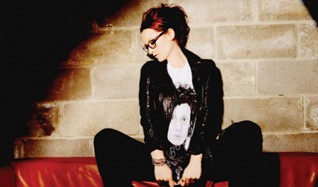 Ingrid Michaelson tickets at Ryman Auditorium in Nashville