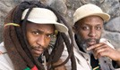 Steel Pulse tickets at The State Theatre in St. Petersburg