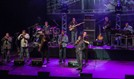 An evening with: Tower of Power: 'Hipper Than Hip World Tour' tickets at indigo at The O2 in London