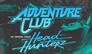 Adventure Club tickets at Club Nokia in Los Angeles