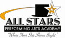 ALL STARS Performing Arts tickets at Gwinnett Performing Arts Center in Duluth