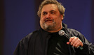 Artie Lange tickets at Club Nokia in Los Angeles