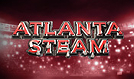 Atlanta Steam tickets at The Arena at Gwinnett Center in Duluth