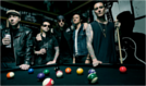 Avenged Sevenfold tickets at Target Center in Minneapolis