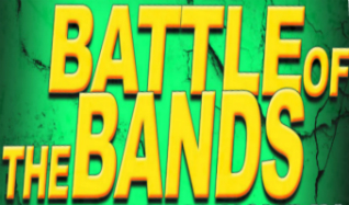Battle of the Bands tickets at Mill City Nights in Minneapolis