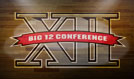 Big 12 Men's Basketball Championship tickets at Sprint Center in Kansas City
