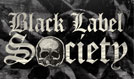 Black Label Society tickets at Starland Ballroom in Sayreville