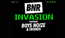 Boys Noize tickets at El Rey Theatre in Los Angeles