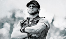 Brantley Gilbert tickets at Red Rocks Amphitheatre in Morrison