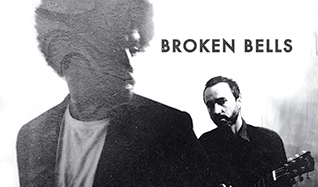 Broken Bells tickets at Fonda Theatre in Los Angeles