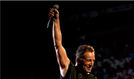 Bruce Springsteen & The E Street Band tickets at PNC Arena in Raleigh