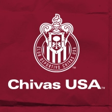 Chivas USA tickets at StubHub Center in Carson