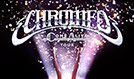 Chromeo tickets at Fonda Theatre in Los Angeles