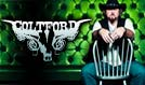 Colt Ford tickets at Washington State Fair in Puyallup in Puyallup