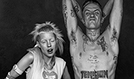 Die Antwoord tickets at Paramount Theatre in Seattle