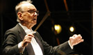 Ennio Morricone - My Life in Music, World Tour tickets at The O2 in London