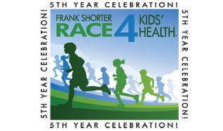 Frank Shorter RACE4Kids tickets at 1STBANK Center in Broomfield