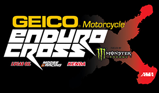 GEICO Endurocross tickets at The Arena at Gwinnett Center in Duluth