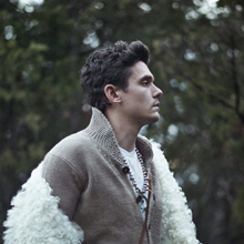 John Mayer tickets at The O2 in London