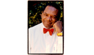 John Witherspoon Live & Uncut tickets at indigO2 in London