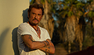 Johnny Hallyday tickets at The Regency Ballroom in San Francisco