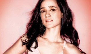 Julieta Venegas tickets at Gothic Theatre in Englewood