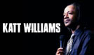 Katt Williams tickets at The Joint at Hard Rock Hotel & Casino Las Vegas in Las Vegas