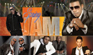 Keith Sweat, Guy, Jon B.,  Doug E. Fresh, H-Town  tickets at Valley View Casino Center in San Diego